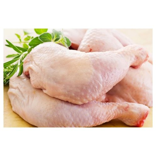bef57776971b Wholesale Meat Brisbane