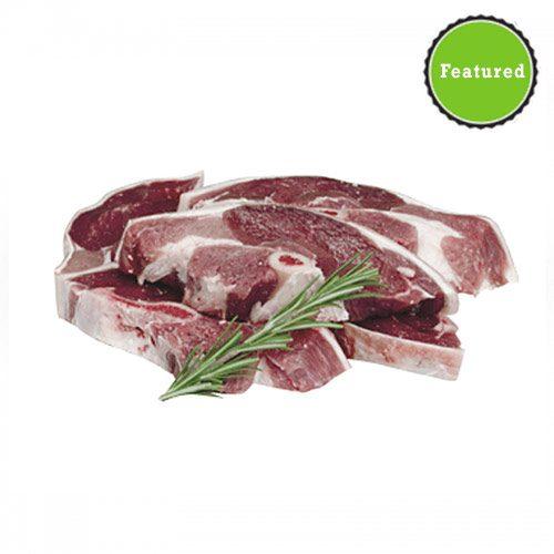 Buy Meat Online Cheap
